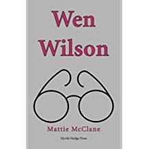 Wen-wilson